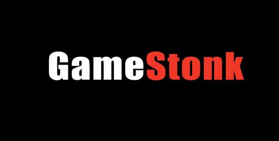 Gamestonk   Tech News   Startups News