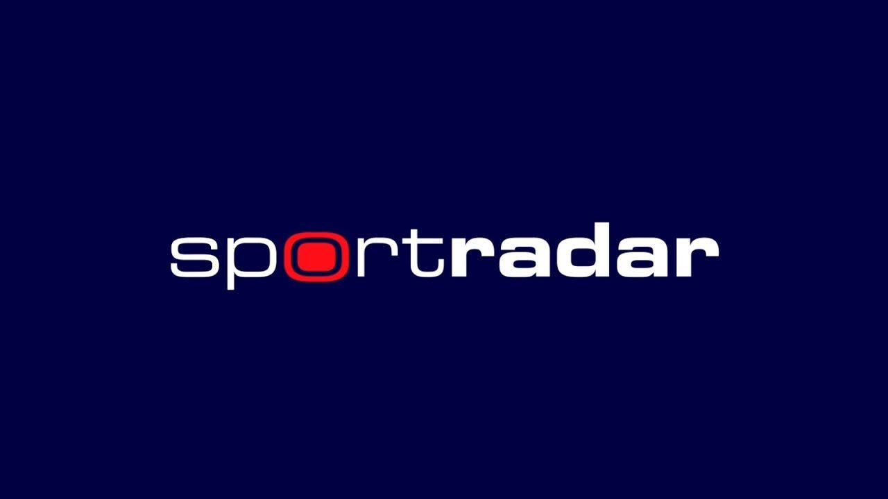 SportRadar Valued at $2.4 Billion, EQT Sells 35% Stake – Sportico.com