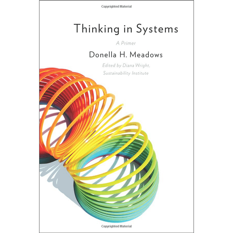 https://www.iseesystems.com/images/books/thinking-in-systems.png