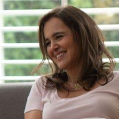 Profile photo of Teresa Duke