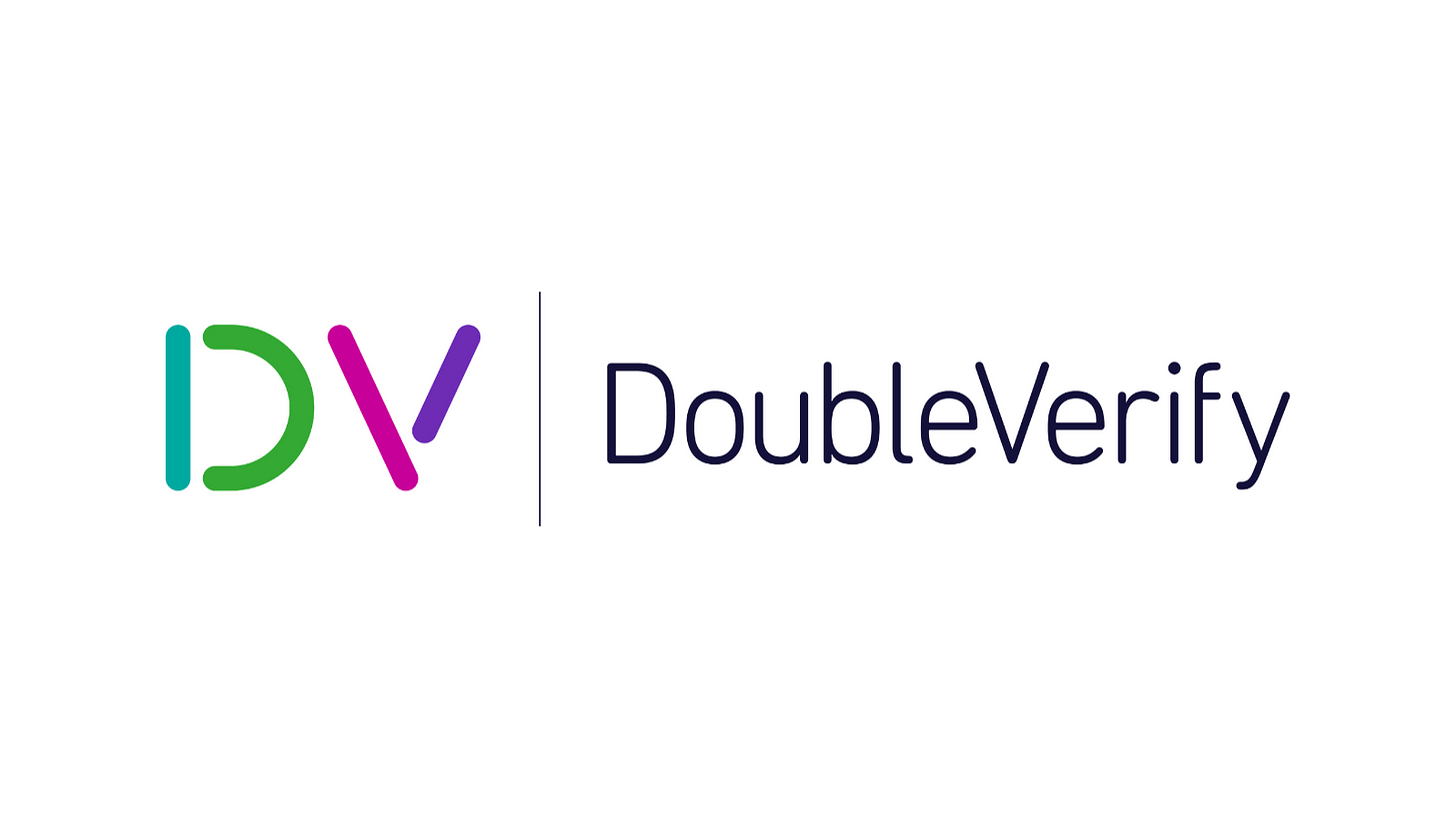 DoubleVerify launch new martech tool to help predict ad performance  Prolific London