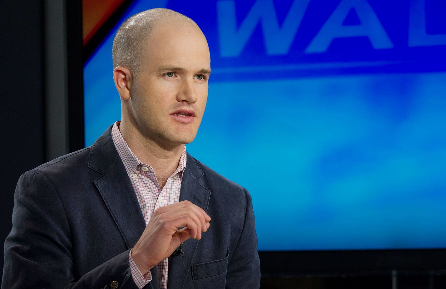 Leading US cryptocurrency marketplace Coinbase steps up efforts to expand  business