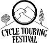 FOCT Logo (100)