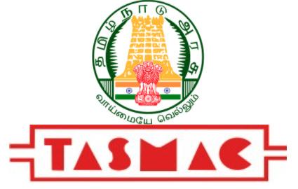 TASMAC Logo