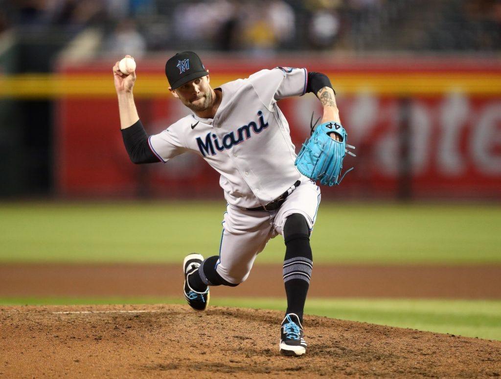Blue Jays To Acquire Adam Cimber, Corey Dickerson - MLB Trade Rumors
