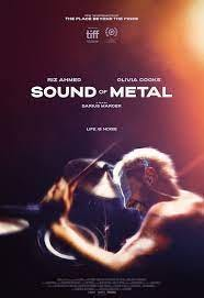 Riz Ahmed drama 'Sound of Metal' to be screened at Singapore's The