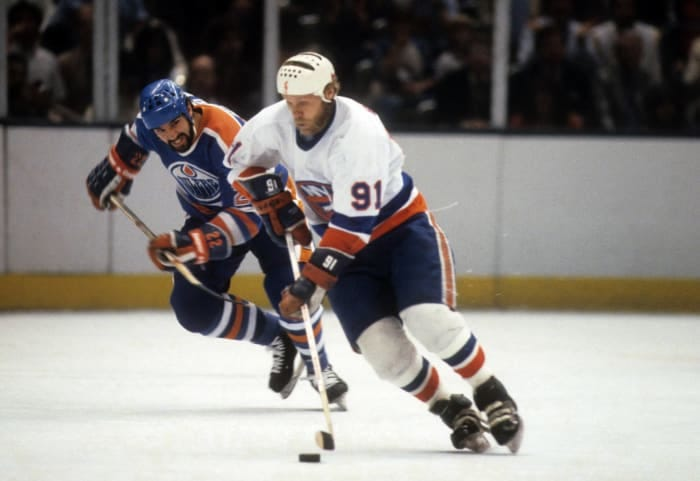 The best all-time trade for every NHL team | Yardbarker
