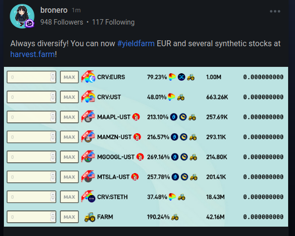 Screenshot_20210125 Torum  Connecting Worldwide Cryptocurrency Enthusiasts.png