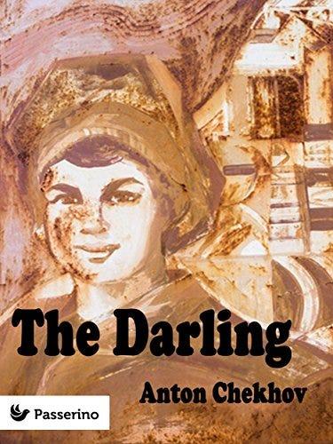 The darling - Kindle edition by Anton Chekhov. Arts & Photography Kindle  eBooks @ Amazon.com.