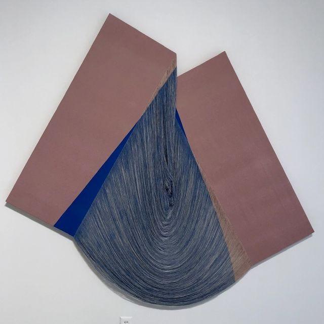 Ko Kirk Yamahira - Untitled