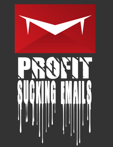 Profit-Sucking-Emails