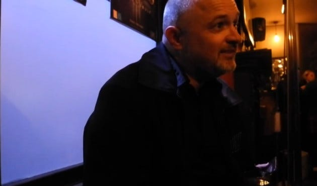 diablo-iii-lead-producer-alex-mayberry-ros-launch-party-london