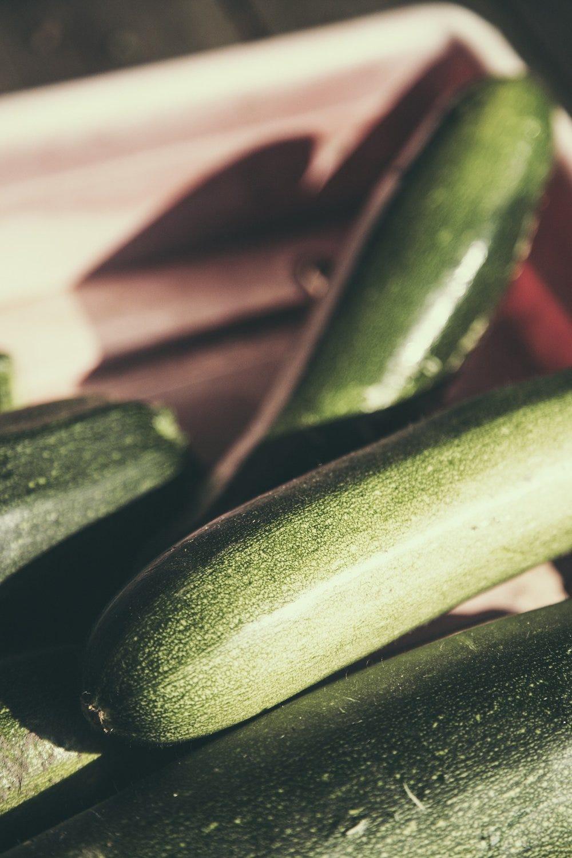 zucchini-617226_1920.jpg