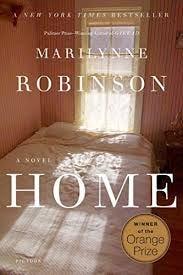 Home: A Novel - Kindle edition by Robinson, Marilynne. Religion &  Spirituality Kindle eBooks @ Amazon.com.
