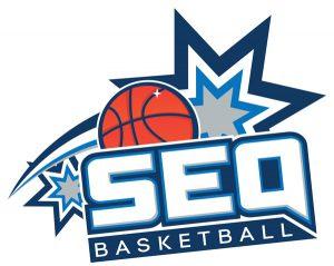 SEQ-Logo-Final