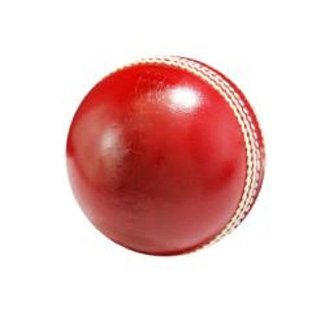 Image result for cricket ball
