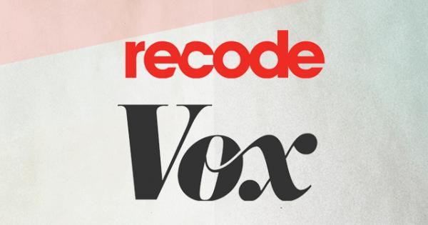 vox recode