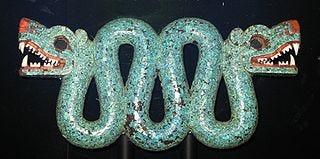 Double headed turquoise serpentAztecbritish museum.jpg