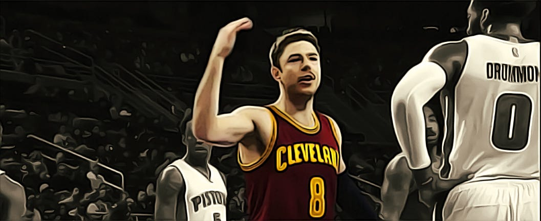 Grand Theft Delly 2