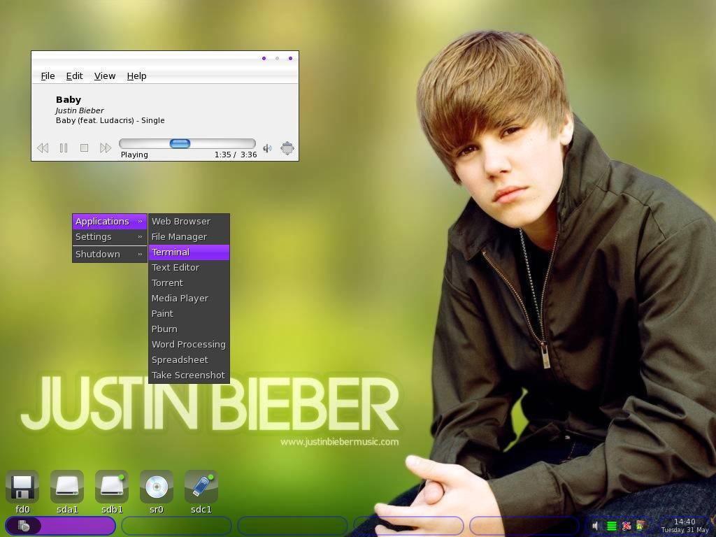 http://biebian.sourceforge.net/Justin%20Bieber%20Linux_files/JBL.png