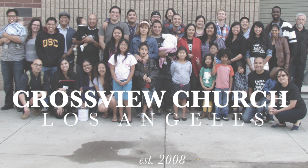 This image has an empty alt attribute; its file name is CrossView-Church-LA-Pic-est-2008-2013-version-1024x561.png