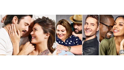 Streaming vostfr this is us ▷[VOIR