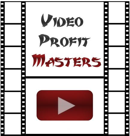 Video-Profit-Masters