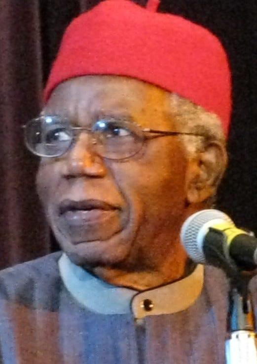 https://upload.wikimedia.org/wikipedia/commons/a/ab/Chinua_Achebe%2C_2008_%28cropped%29.jpg