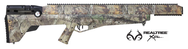 air-rifle