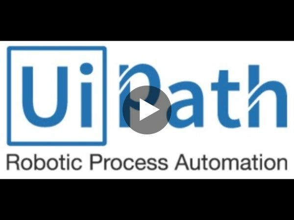Check Leap Year | UIPATH Tutorial | RPA | Robotic Process Automation (RPA)