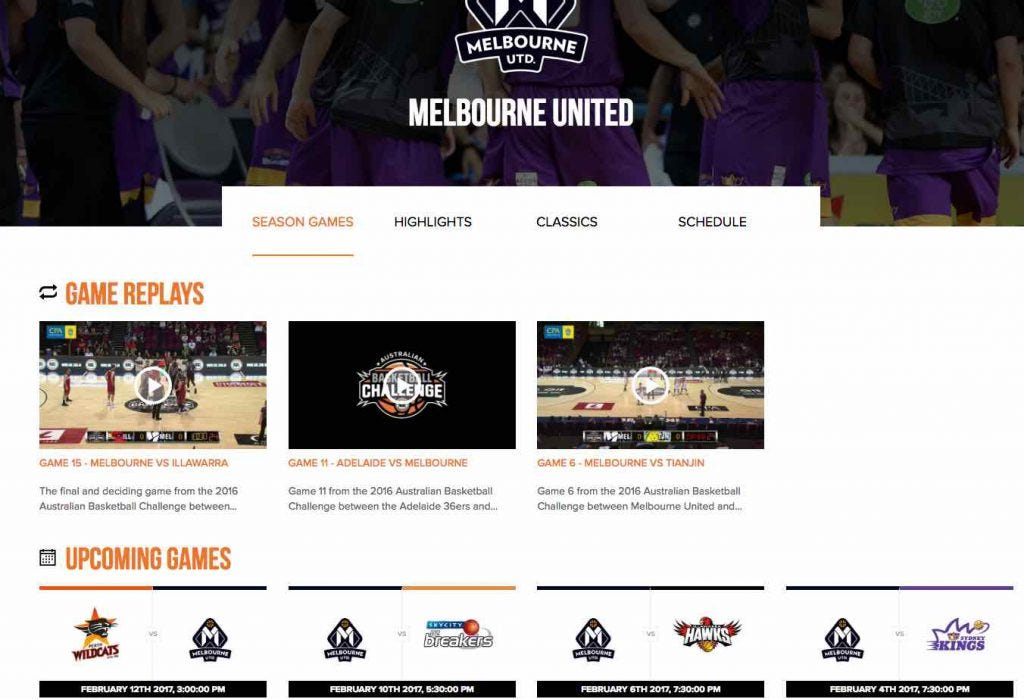 nbltv_teams_mu