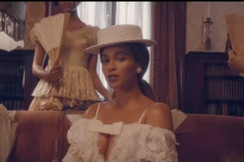 07-beyonce-formation-rich.w529.h352
