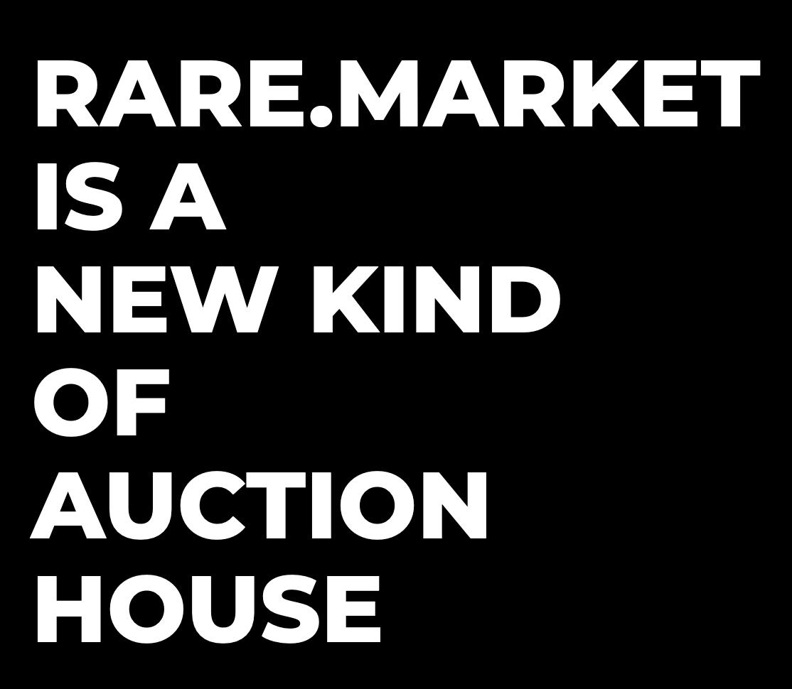 Rare.Market