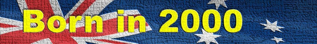 2000 Banner