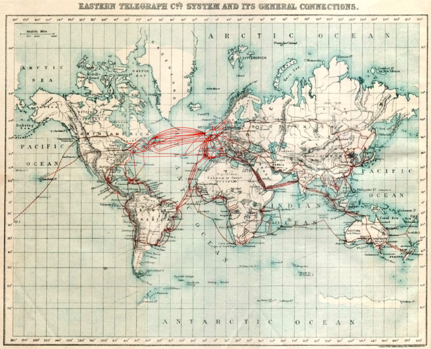 889px-1901_Eastern_Telegraph_cables.png