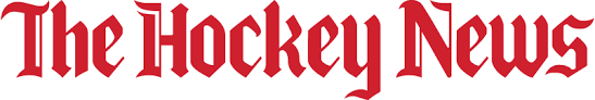 FAQ - Subscription Center - The Hockey News Magazine
