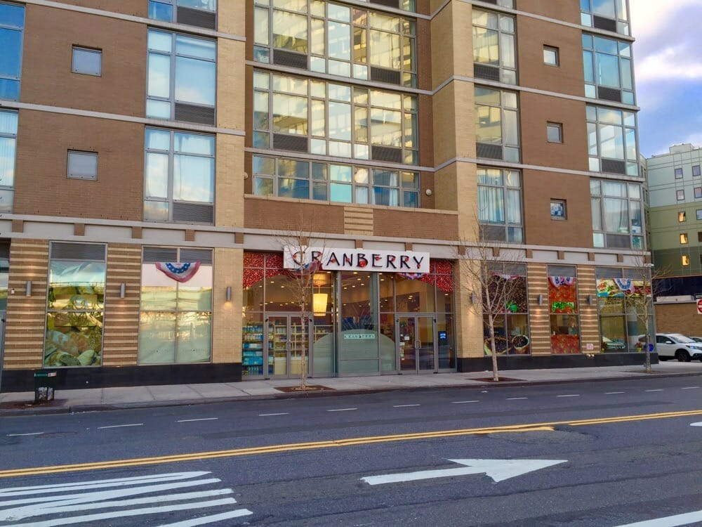 Photo of Cranberry - Long Island City, NY, United States