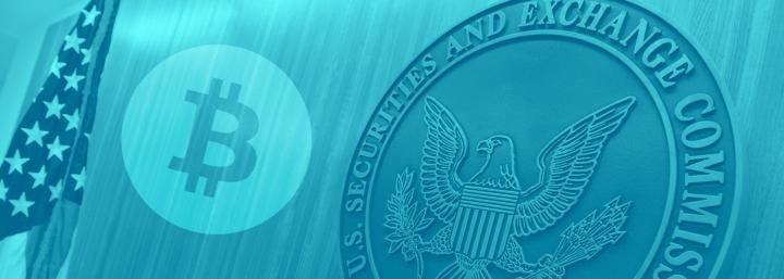 Why the SEC once again postponed Bitcoin ETFs