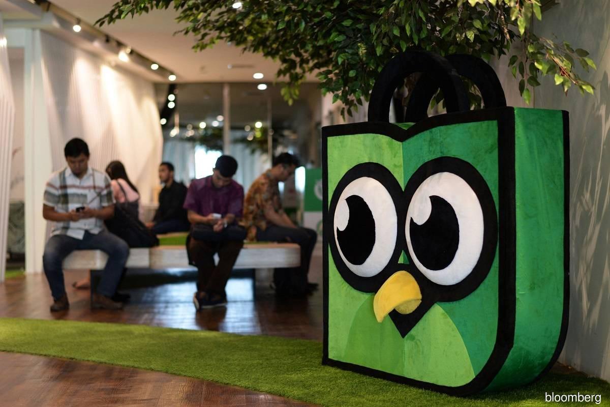 Indonesia's Gojek, Tokopedia in advanced US$18 billion merger talks — sources