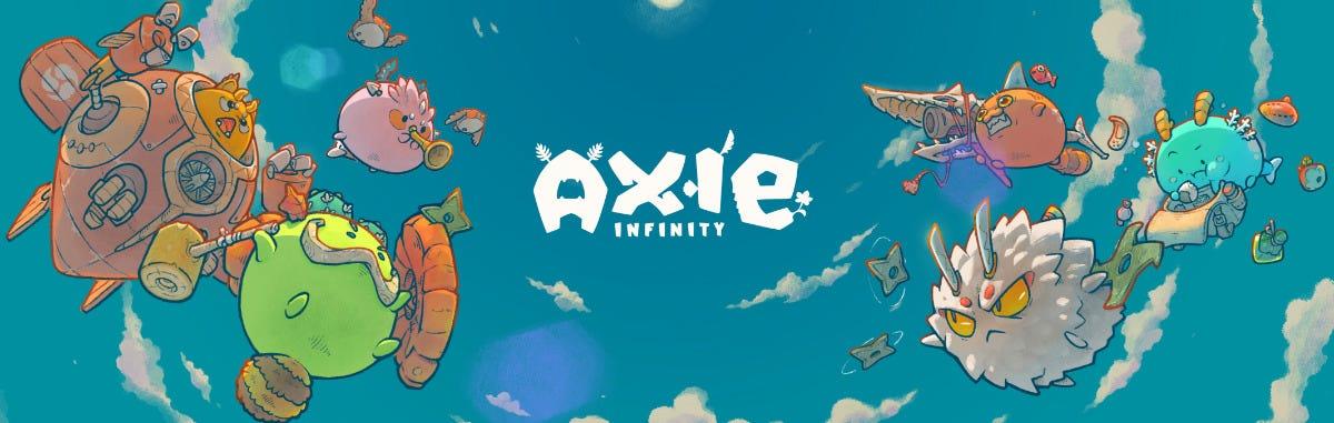 axie infinity కోసం చిత్ర ఫలితం
