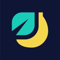 Banana Capital logo