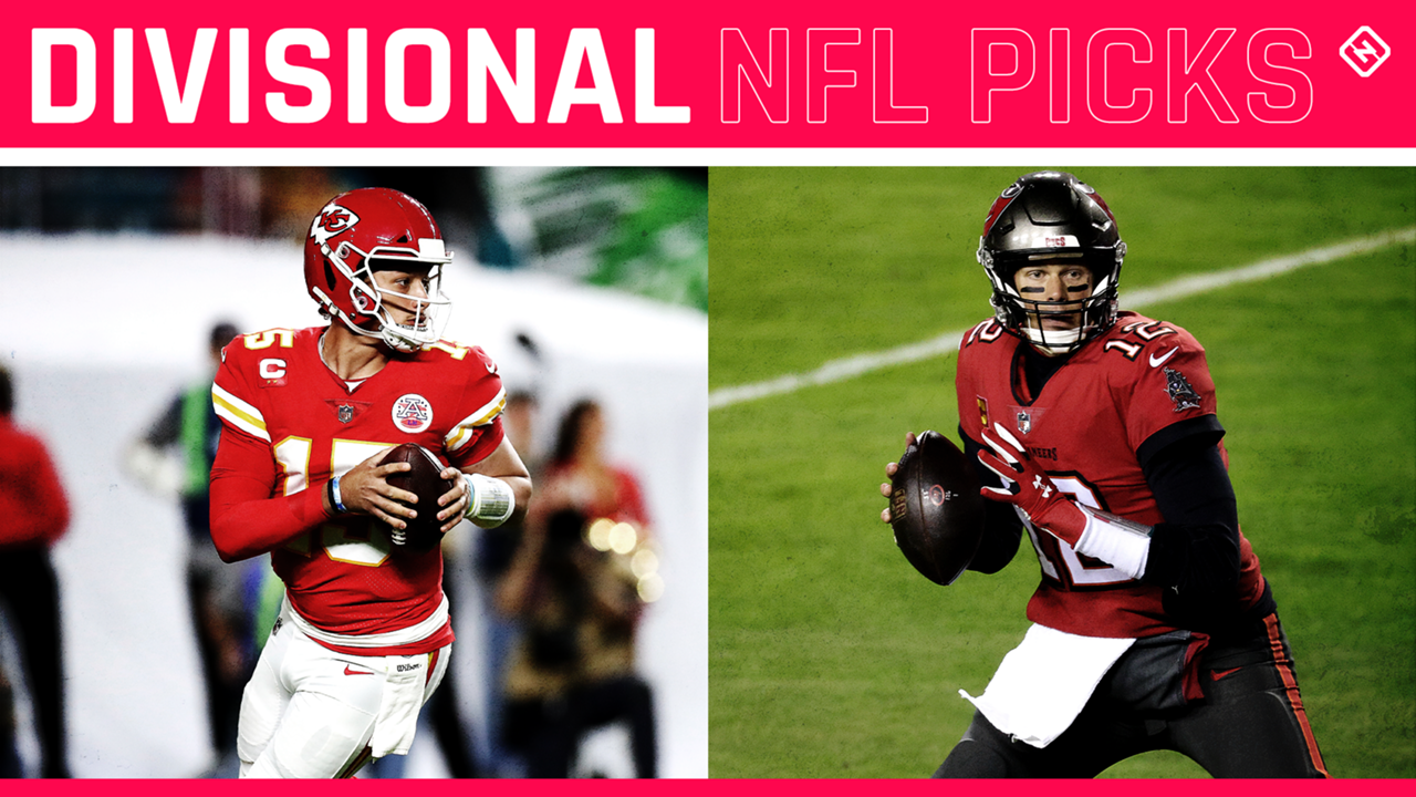 NFL News, Scores, Schedule & Standings - Pro Football | Sporting News
