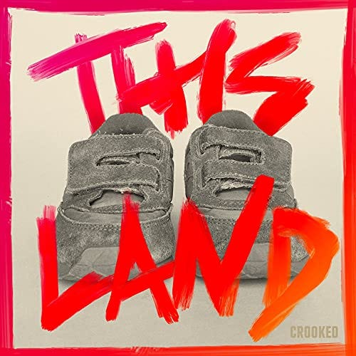 This Land | Podcasts on Audible | Audible.com