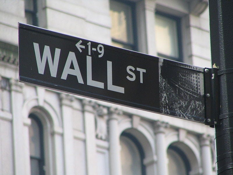 File:Wall Street Sign.jpg