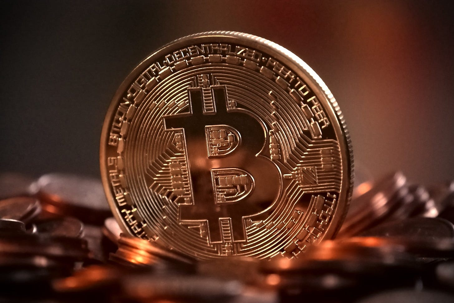 Image result for bitcoin new high