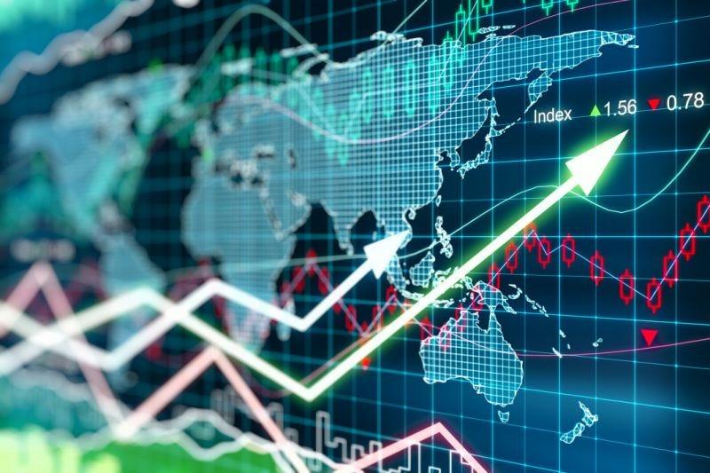 Let's Understand Our Digital/Virtual Markets!   Kingdom Economics