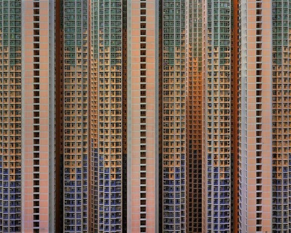 michael-wold-architecture-of-density-example