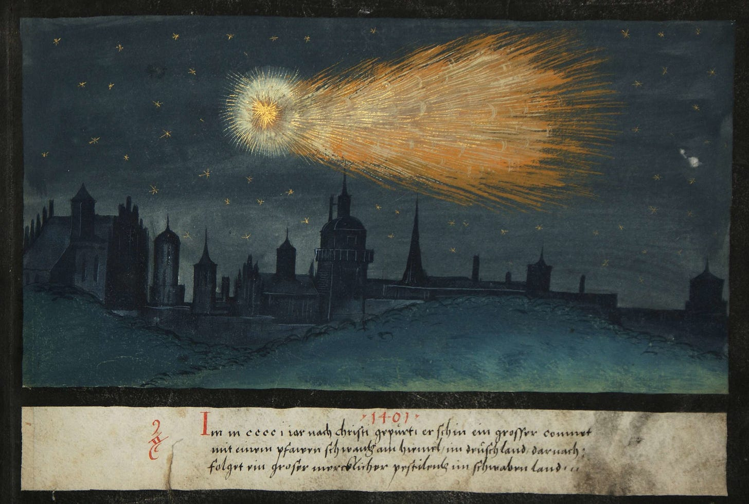 Augsburger Wunderzeichenbuch, Folio 65.jpg