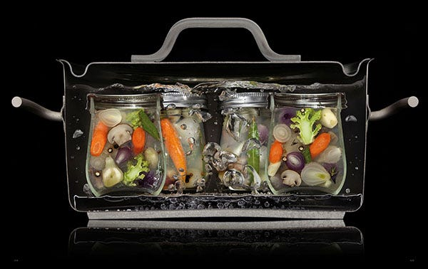Photography Archives - Modernist Cuisine