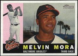 2009-topps-heritage-melvin-mora-baseball-card-1.png